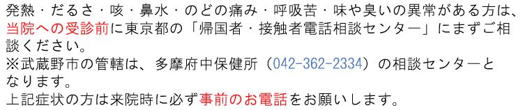 ac29ca783bfb9f1a151095e974b3b1a3