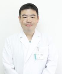 外科部長阿南 匡