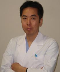 田中 雄二朗