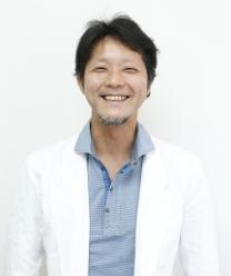 救命部長藤井 正道