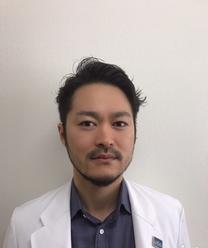 s_kobayashi