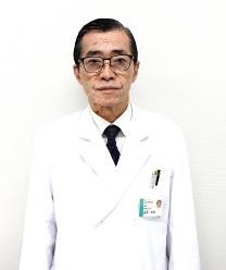名誉院長榊原 常緑